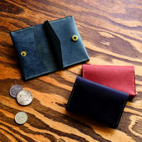 No.31 Minimum Wallet