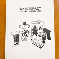 WK Interact: Exterior - Interior Act 2