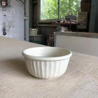 しのぎ鉢 SHIRO