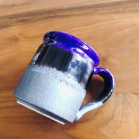 アメリカンカップ 鉄×瑠璃