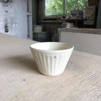 the Cup しのぎ SHIRO