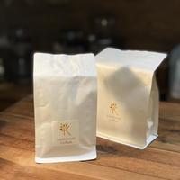 kashinoki coffee Blend 100g