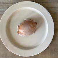 shirushiのレモンケーキセット