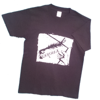 KASOJOGI Tシャツ