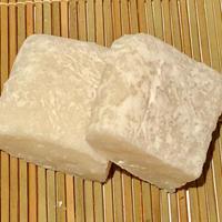 おいしい切り餅【ポスト投函・送料無料】2kg