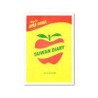 TAIWAN DIARY