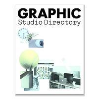 GRAPHIC  그래픽 46  /  Studio Directory