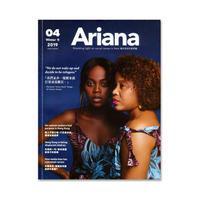 Ariana  04