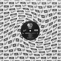A6ove X LMC. - friendship Mix
