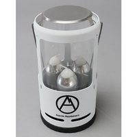 "MOUNTAIN RESEARCH ""Anarcho Lantern(WHITE)"""