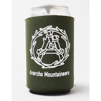 """MOUNTAIN RESEARCH """"Koozie / クージー"""""""