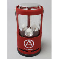 "MOUNTAIN RESEARCH ""Anarcho Lantern(RED)"""
