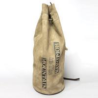 """【在庫お問い合わせください】MOUNTAIN RESEARCH""""One Shoulder Bag / ワンショルダーバッグ"""""""