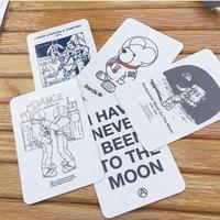 """【在庫お問い合わせください】MOUNTAIN RESEARCH""""Sticker Set"""""""