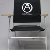 "MOUNTAIN RESEARCH""Protester Chair"""