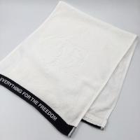 "COW BOOKS(カウブックス)""Face towel / フェイスタオル"""