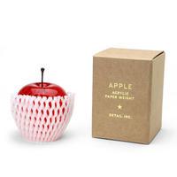 """""""Apple / アップル(RD,AM,GR,CL)"""""""