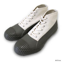 "STUSSY Livin' GENERAL STORE ""GS Rain Shoes by Moonstar / レインシューズ by Moonstar"""