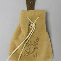 "MOUNTAIN RESEARCH""Stag Pouch"""