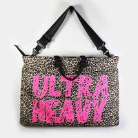 """ULTRA HEAVY×PHILMENT(ウルトラヘビー)""""ビジネス用サコッシュ(A3)"""""""