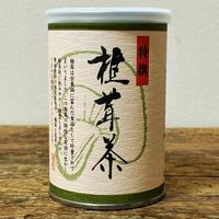 【浪花昆布茶本舗 椎茸茶(しいたけ茶)】60g