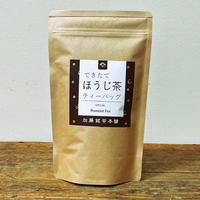 【ほうじ茶】ティーバック7g×18