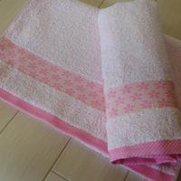 和紋~wamon~桜