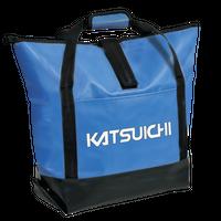 KATSUICHI マルチバッグ 【KA-50】