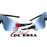 CLUB DE ROSA Premium70-1(予約)