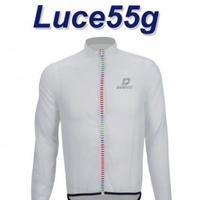 Köchel Luce55g