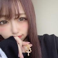 YUKO様着用カスタマイズネックレス