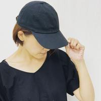 3333(ミャー!×4)企画その2|KATZOC rogo original cap black