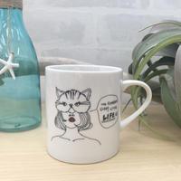 MagCup/宮古島SAVE THE ANIMALS チャリティGoods