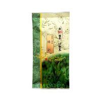 深蒸し煎茶 緑彩100g