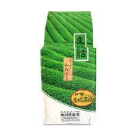 深蒸し煎茶 山みどり1kg