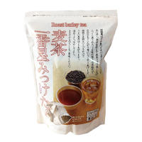 一番星みつけた 麦茶ティーバッグ 15g×30p