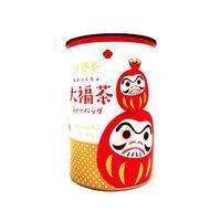 伊勢茶 大福茶ティーバッグ3g×5p(梅・昆布付)