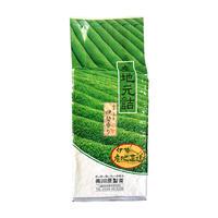 深蒸し煎茶 伊勢香り500g
