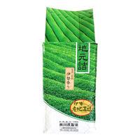 深蒸し煎茶 伊勢香り1kg
