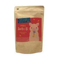 伊勢茶 和紅茶ティーバッグ2g×15袋