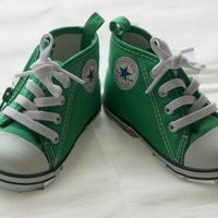 converse baby ALL STAR RZ(12cm)