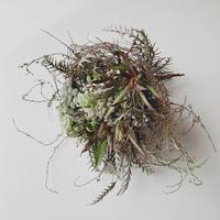 【販売終了】Hana Tutumi 春のかわきばな®ブーケキット