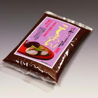 製菓用 こしあん(1kg)