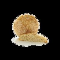 【切りパンを小さくした】丸パン 5個入りパック