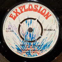 SP-0015  SHA LA LA LEE/ NO MATTER WHAT YOU DO / THE CLEMENT BUSHAY SET #REGGAE  中古レコードSP