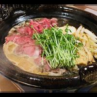 お家で川島肉とうふ鍋(3~4人前)