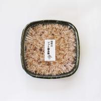 赤飯(3合)