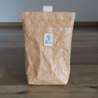 防水消臭マナーポーチ(タイベック・ナチュラルクラフト)