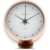 lascelles(MODERAN STYLE ALARM CLOCK)