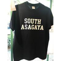 GAYA Tシャツ NAVY Sサイズ・Mサイズ